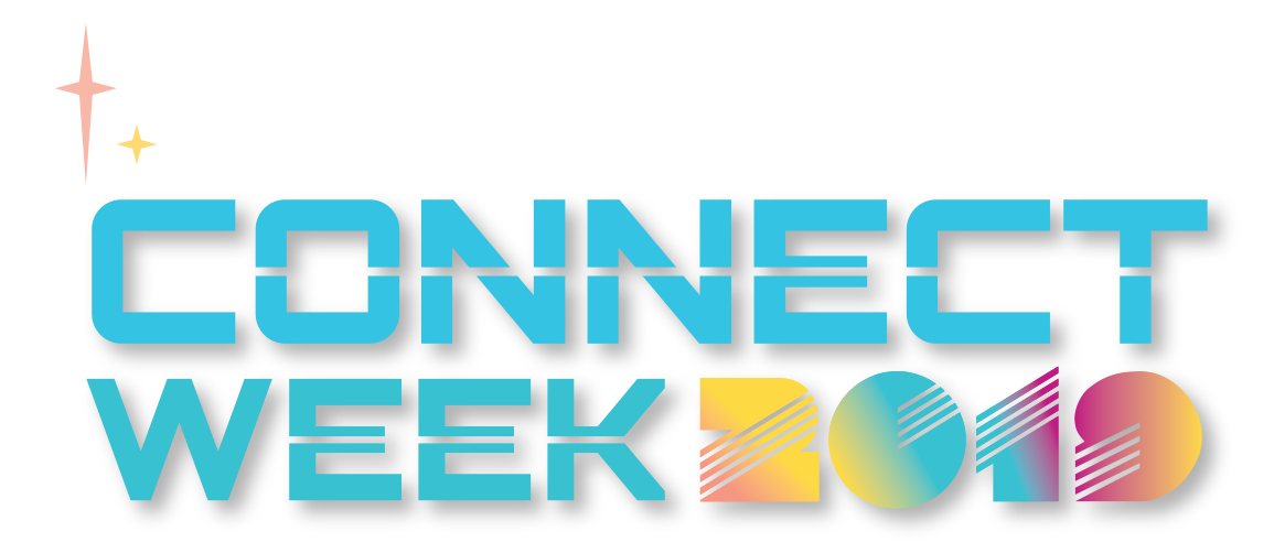 Connect Week 2019